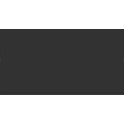 CAR-PIT